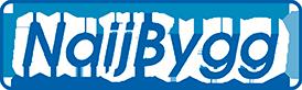 Naijbygg Logotyp